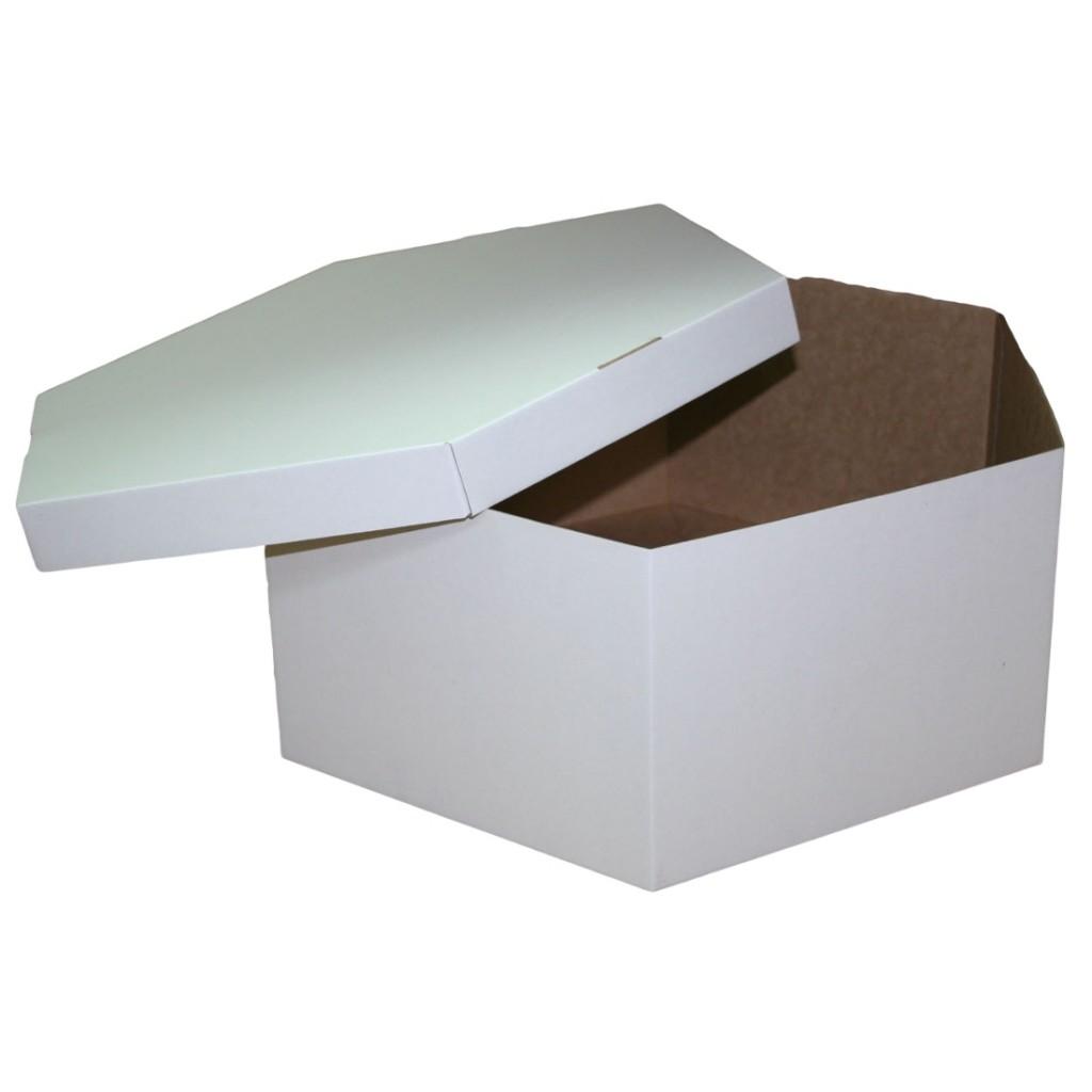 Wig Box