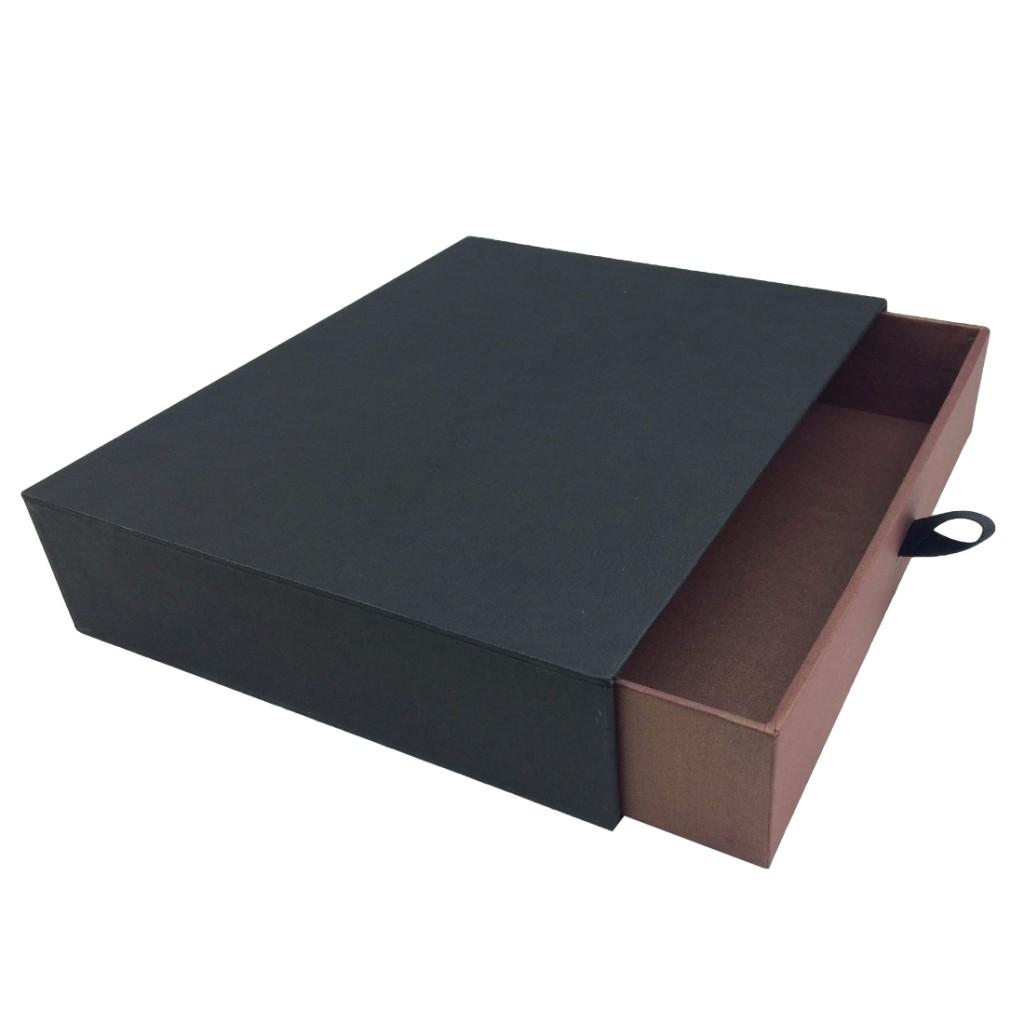 Document Box