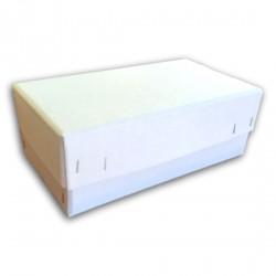 Medical / Dental Storage Box