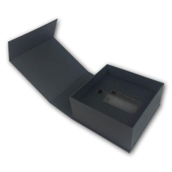 Custom Made Liquor Gift Box